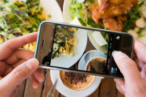 Instagram Captions For Food Ideas For Foodies